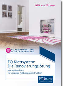 Download KlettAltbau