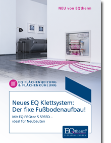 Download KlettNeubau